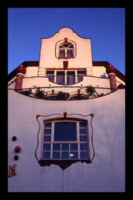 Hundertwasser Haus #3