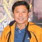 Hung Ho