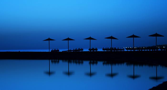 Hurghada (Ägypten)