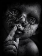 Hush...