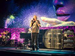 Hush   Shades of Deep Purple