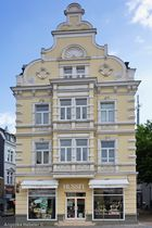 Hussel-Haus Unna