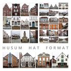 Husum hat Format