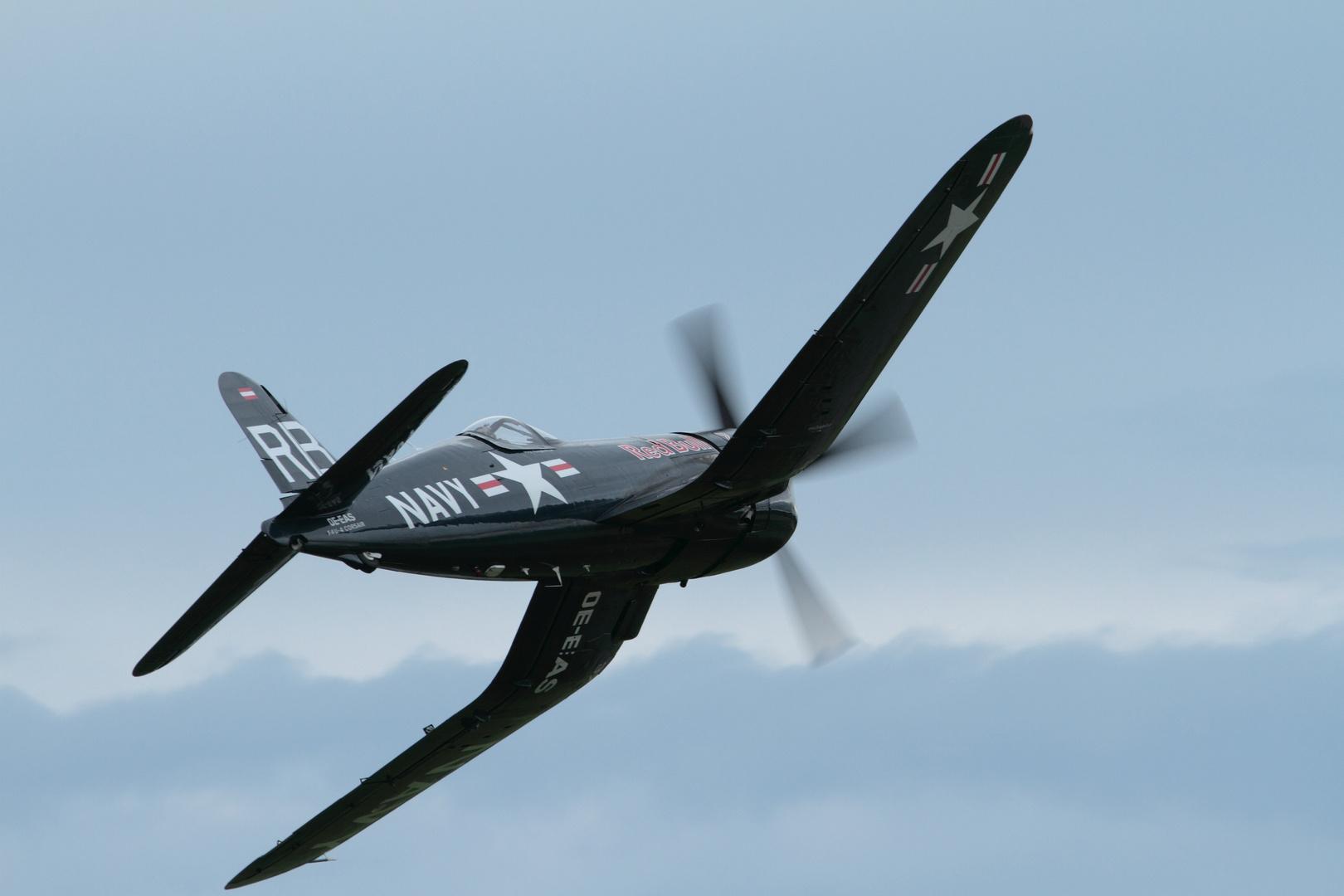HW2013 Corsair