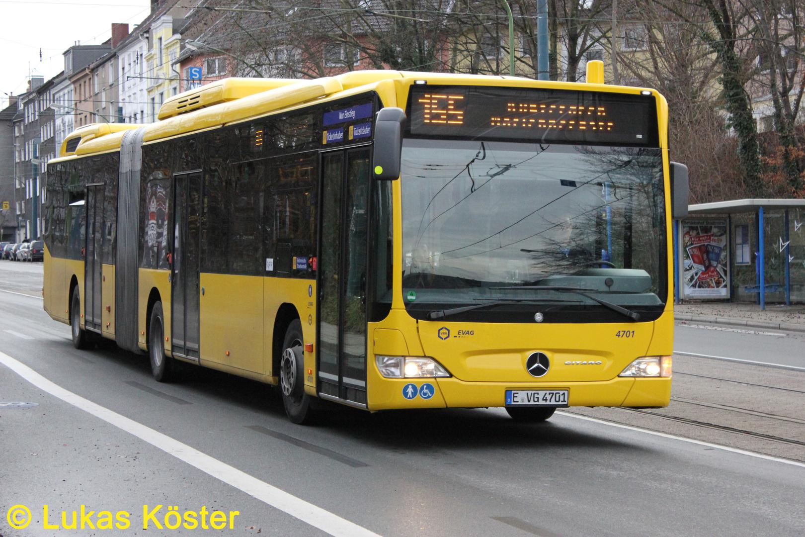 Hybridbus ...