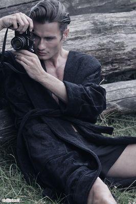 i am a Photographer!!!