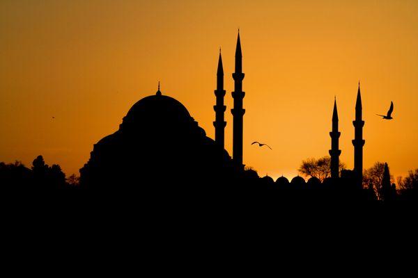 i am istanbul ... II