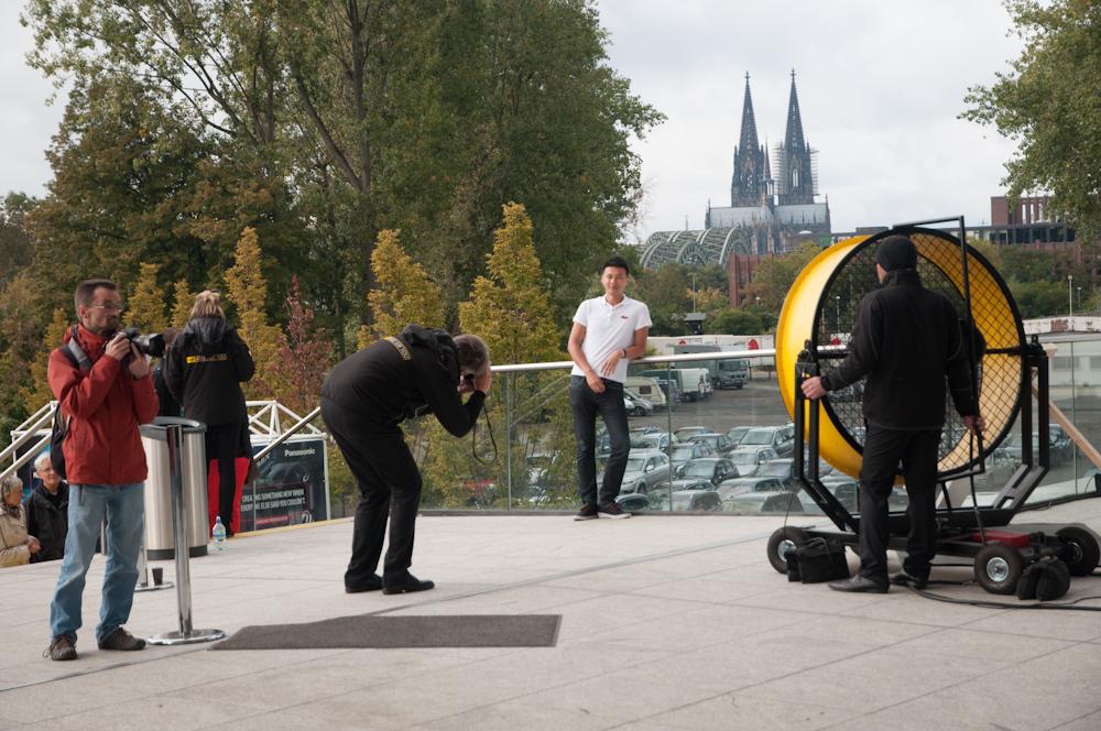 i am Life von photokina-contest-2012-1
