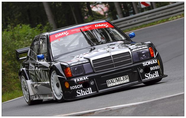 I-Berg-Rennen 2014 #1