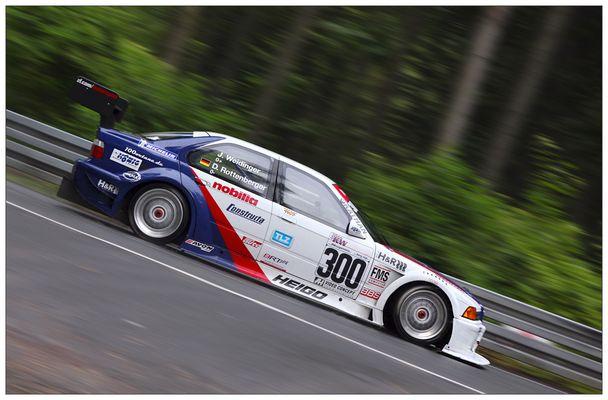 I-Berg-Rennen 2014 #3