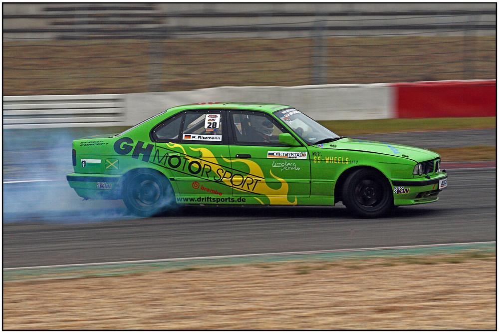 I-D-S - Nürburgring 2009 - 06
