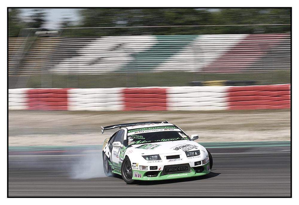 I-D-S - Nürburgring 2011 - 04