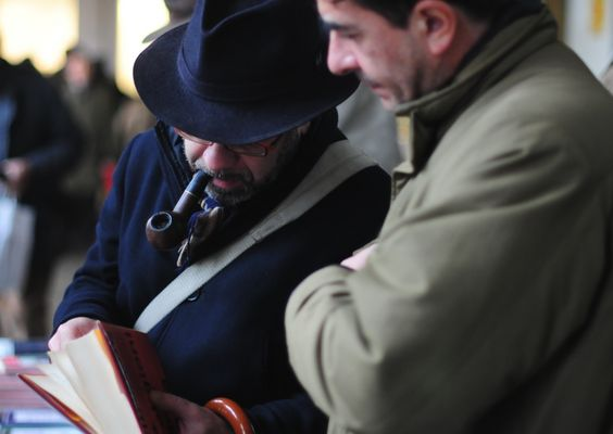 I lettori