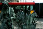 I pedoni anonimi - The anonymous pedestrians