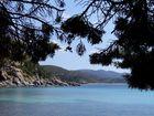 I primi soli di Sardegna