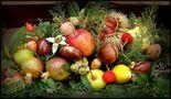 I sapori dell'autunno von Efisietta Serra