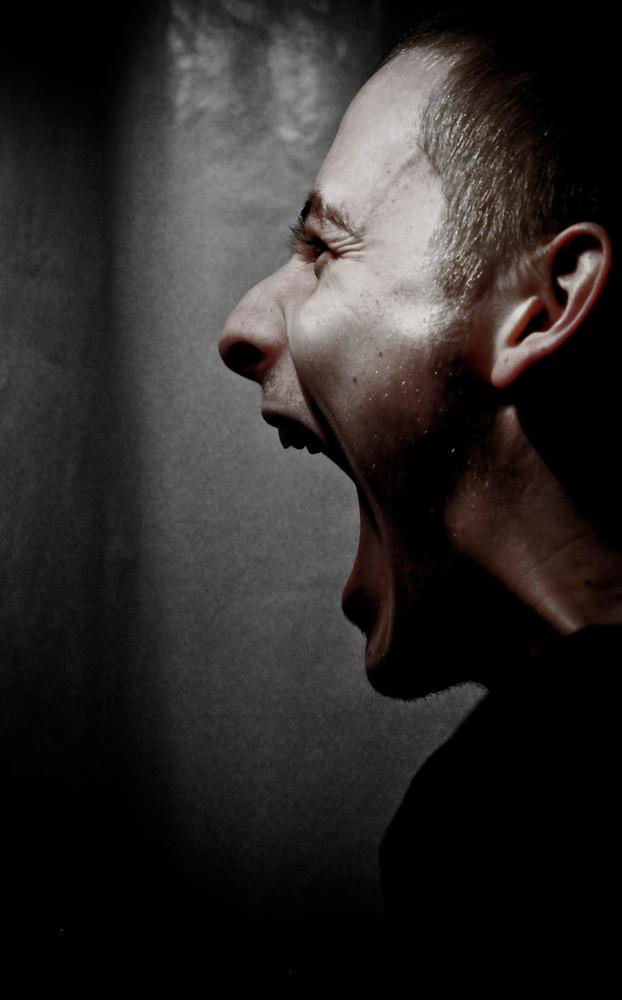 I scream for YOU!