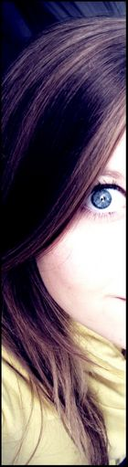I see you, mon chéri