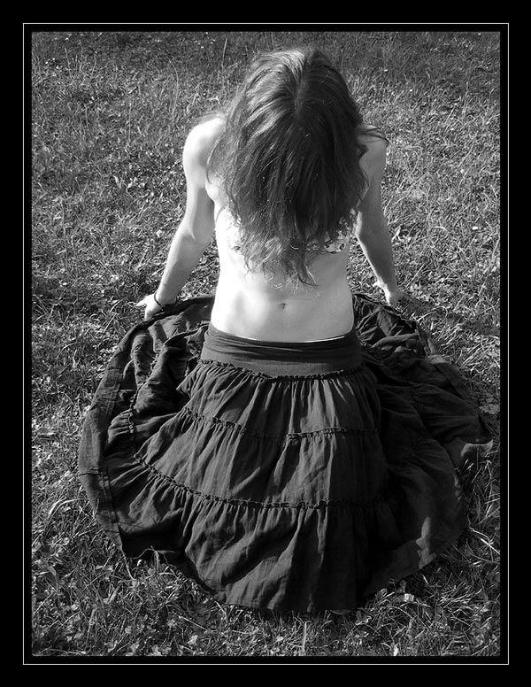 ...°*°i wAnT to FeEl frEe°*°...