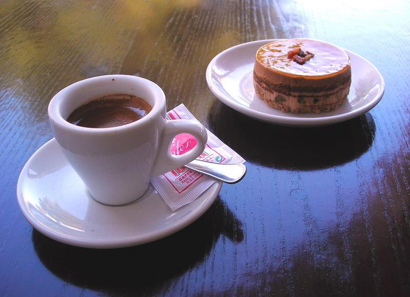 ibiza cafe time