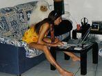 ~Ibiza - Ich - Sommer 1999~