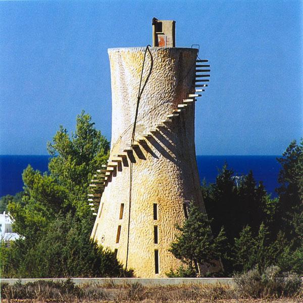 Ibiza II