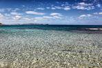 Ibiza - Playa des Cavallet