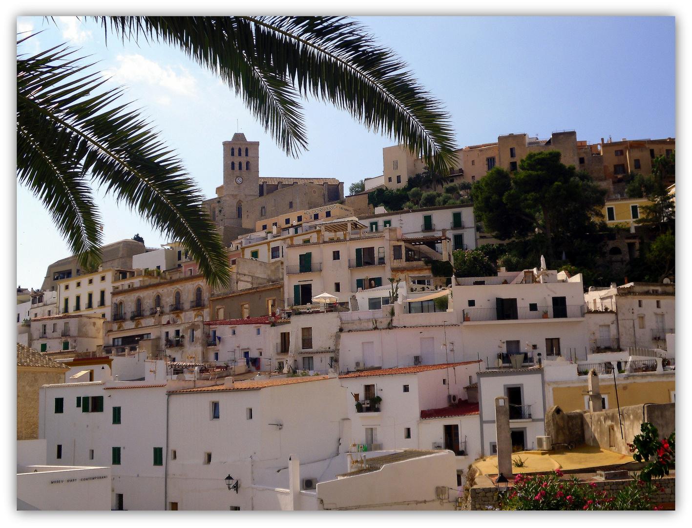 Ibiza- Stadt - 1-