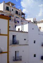Ibiza - Stadt      - 4 -