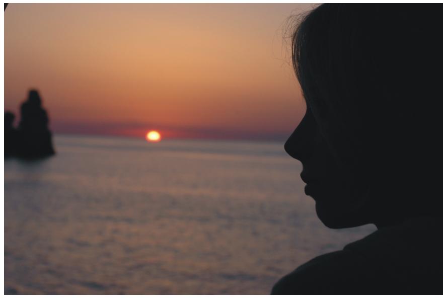 Ibiza2005__Fetsi01