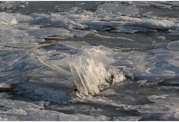 ice age :-)