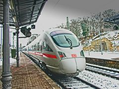 ICE Ausfahrt Mainz V2