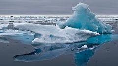 ICE-BERG (3)