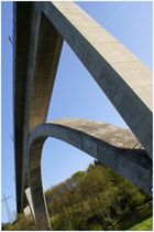 ICE-Brücke Limburg an der Lahn