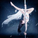 Ice Cold Dance
