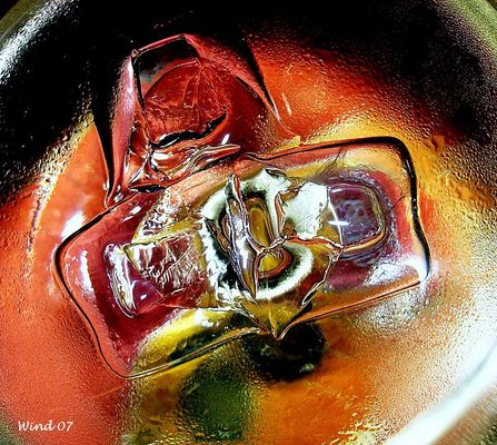 Ice in Whiskey II