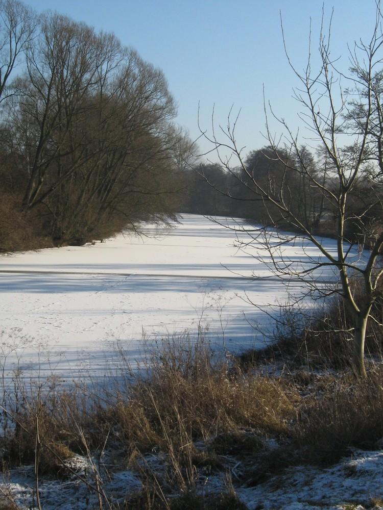 Ice Lahn