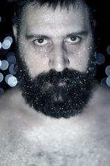 Ice Warbear