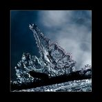 ice-world-fascination