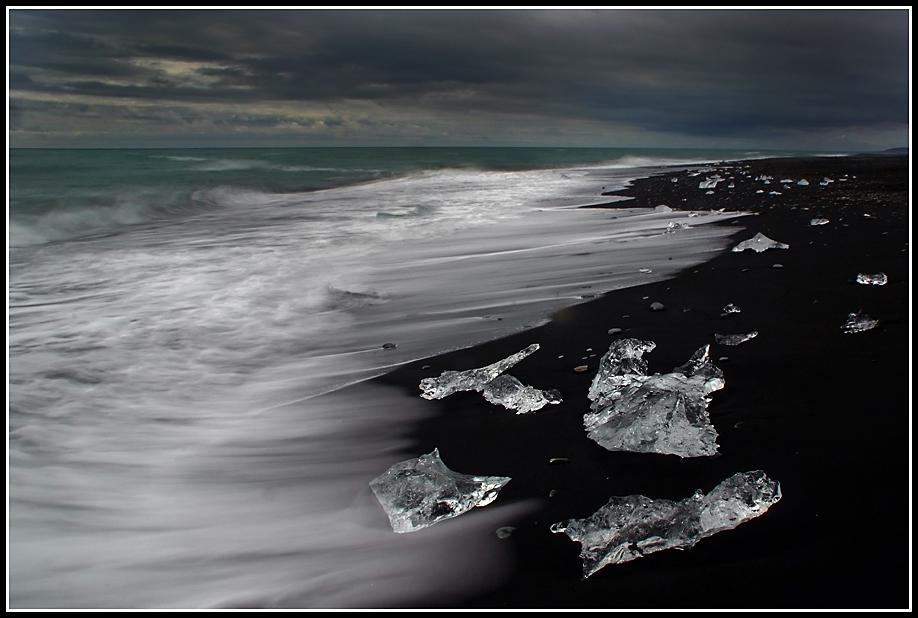 Icebeach