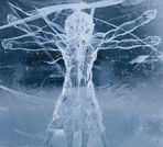Icehotel - Kunst