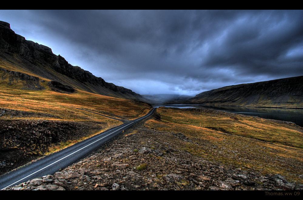 Iceland 09_02