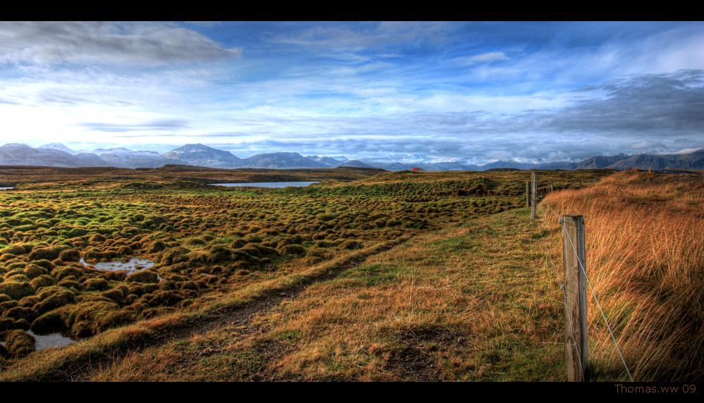 Iceland 09_03