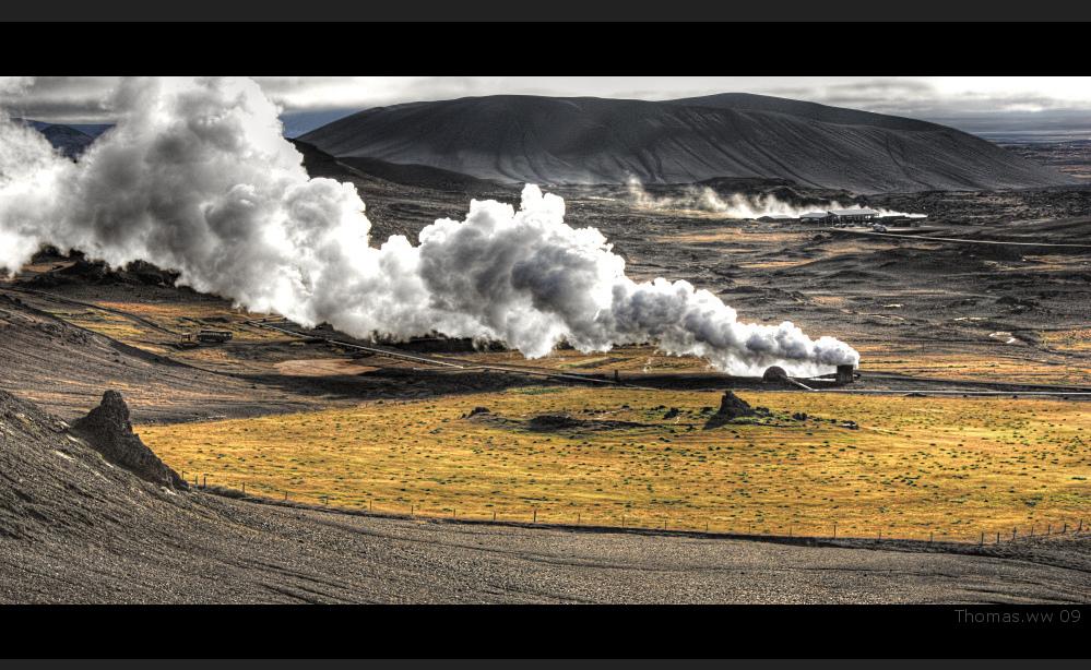 Iceland 09_11