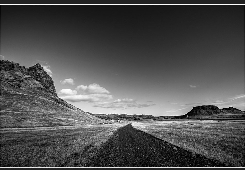 Iceland 09_27