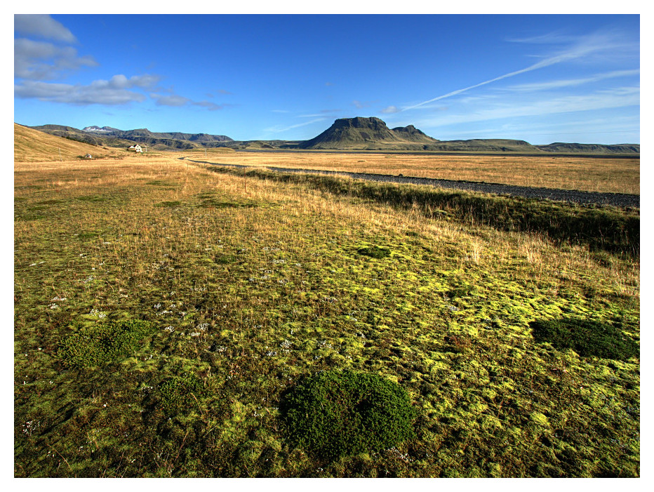 Iceland 09_28