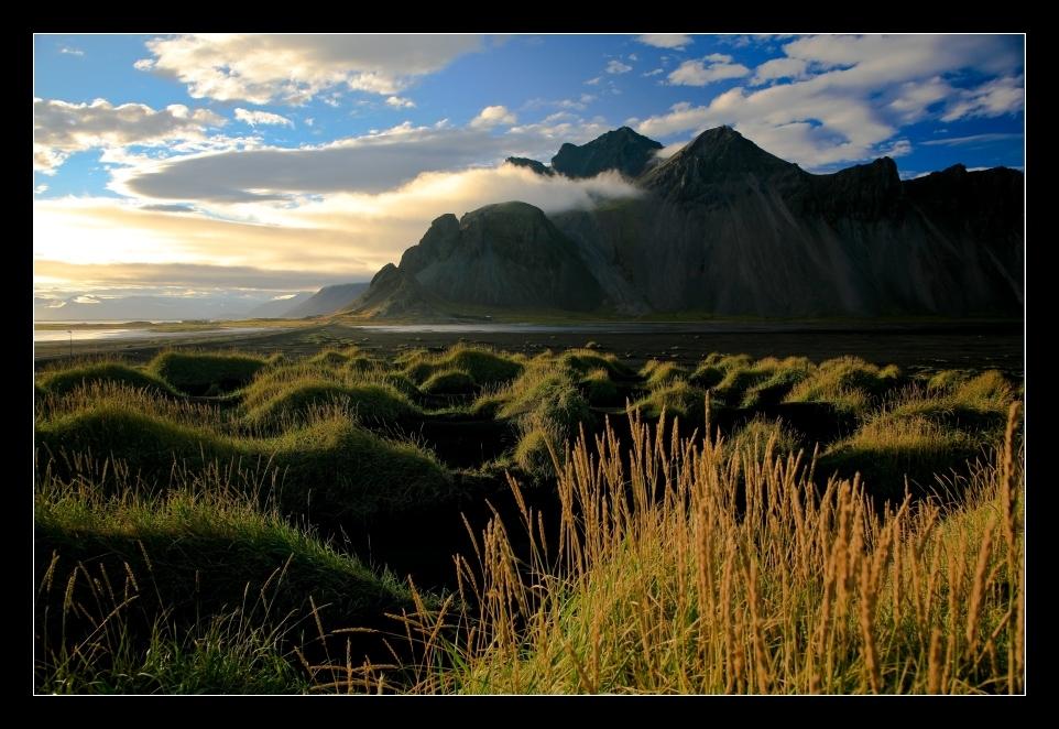Iceland (12) - Stokksnes 1