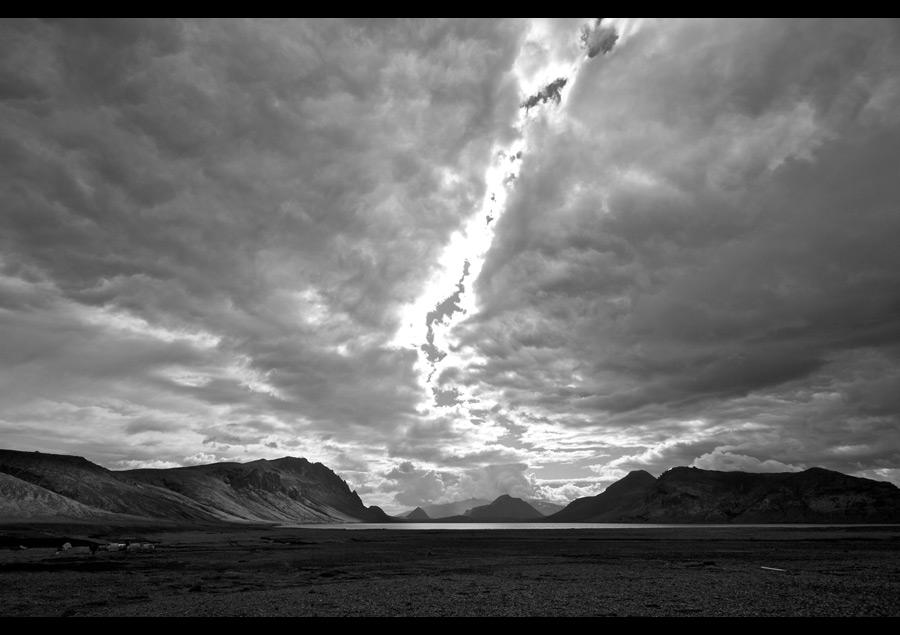 Iceland 2010 (2)