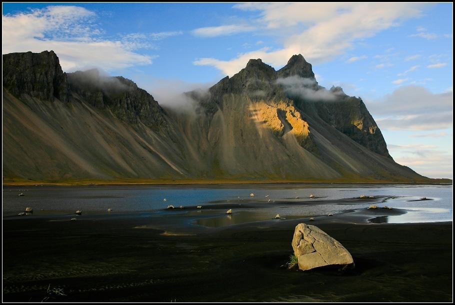 Iceland (33) - Stokksnes 2