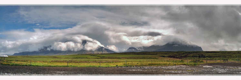 **Iceland**